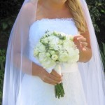 jennybflowers_bridal_bouquet