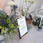 jennybflowers_wedding_display