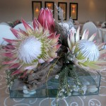 jennybflowers_wedding_table_decoration