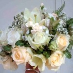 Nazley Bridal Bouquet