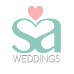 sa_weddings