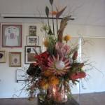 farewell_flowers