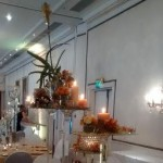 corporate_function_decor