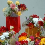corporateflowerdecor4lrg