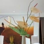 gallery_opening_flowers