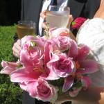 jennybflowers_stjosephs_lillys
