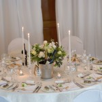 jennybflowers_wedding_table_flowers