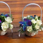jennybflowers_flower_girl_posies