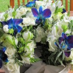 jennybflowers_bridal_party_flowers
