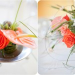 jennybflowers_elegant_table_decor