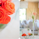 jennybflowers_elegant_flowers