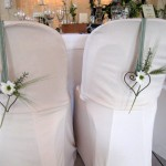 jennybflowers_chair_flowers