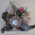 jennybflowers_wedding_flowers