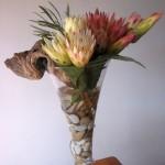 bosses_day_flowers