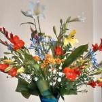 secretaries_day_flowers