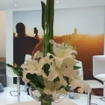 boardroom_flowers
