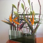 executive_flower_arrangements