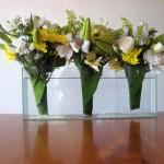 jennybflowersfunctions9lrg