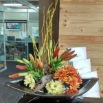 reception_desk_flowers