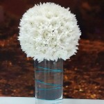 corporate_function_flowers