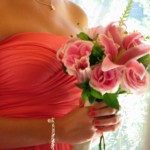 jennybflowers_bridal_flowers