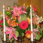 jennybflowers_classic_flower_decor