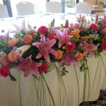 jennybflower_main_table_arrangements