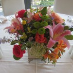 jennybflowers_table_decor